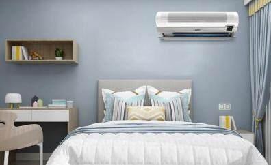 武汉中央空调公司分享中央空调和新风系统有什么区别?