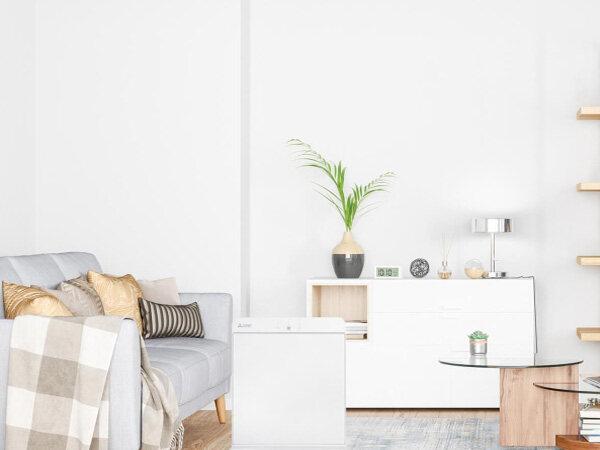 家用中央空调-菱尚系列