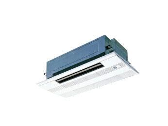 商用中央空调-天花卡式(单向送风)