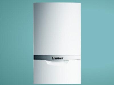 威能plus VU/VUW豪华型燃气采暖热水炉