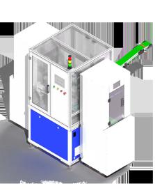 泰州快速码盘(排列)设备+料仓