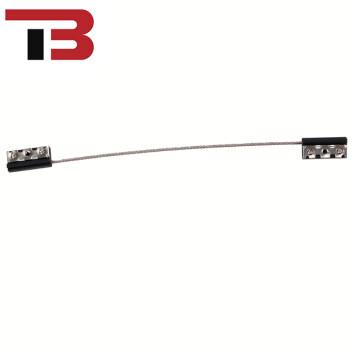 陜西安全鎖TB-AQS03