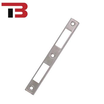 陜西邊扣板TB-KB16