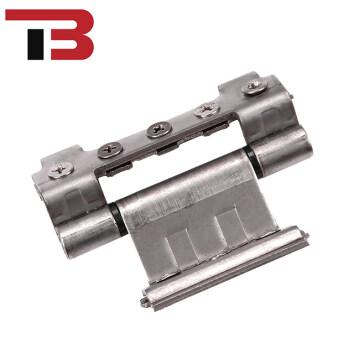 陜西TB-H002