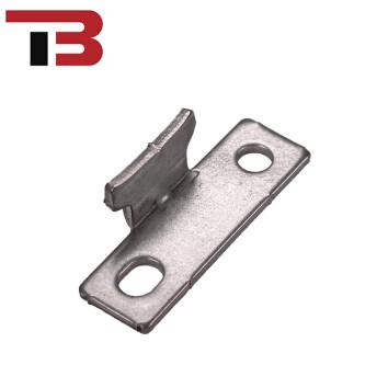 陜西TB-SZ88