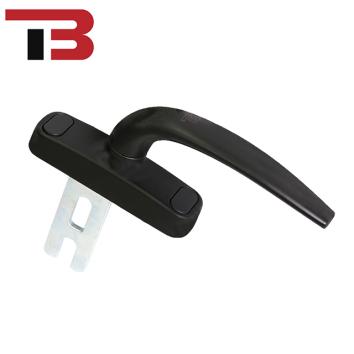 陜西TB-ZB03A