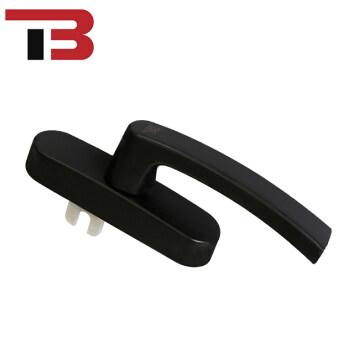 陜西TB-ZB05