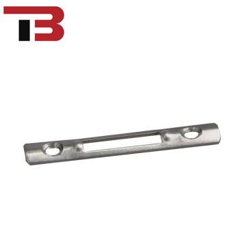 陜西TB-SZ86