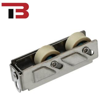 陜西TB-HLS80