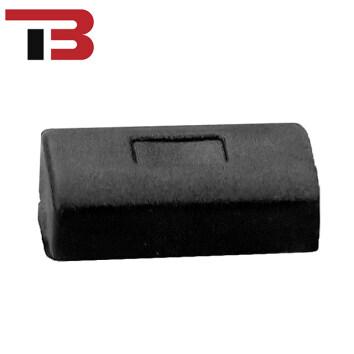 陜西TB-TSK27