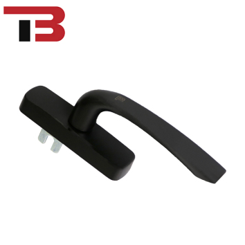 陜西TB-ZB32N