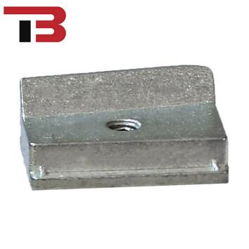陜西TB-ZSZ01