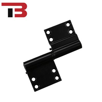 TB-H070B