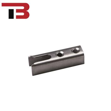 陜西TB-SZ77