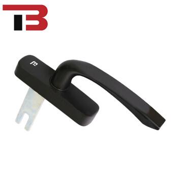 陜西TB-ZB32A