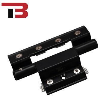 陜西TB-H015A