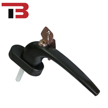 陜西TB-ZF26