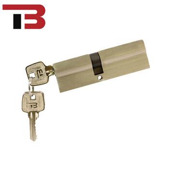 陜西TB-MTAB