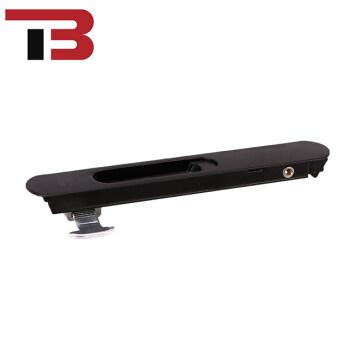 陜西TB-TS02