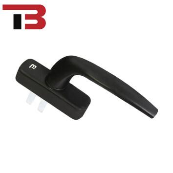 陜西TB-ZB35N