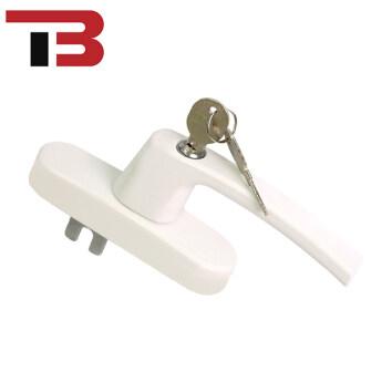 陜西TB-ZB05C