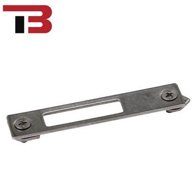 TB-SZ65L