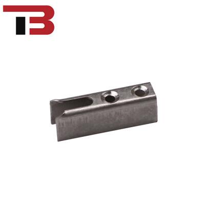 TB-SZ75