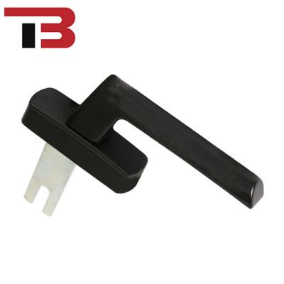 TB-ZB18A