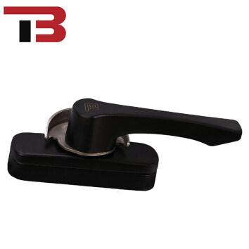 陜西TB-YS60