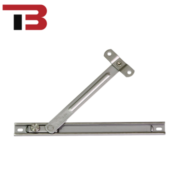 陜西TB-FC03