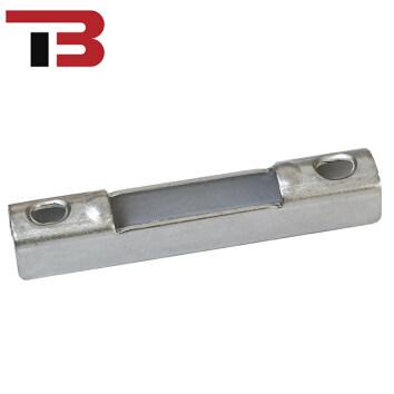 陜西TB-SZ67