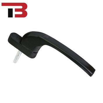陜西TB-ZF04