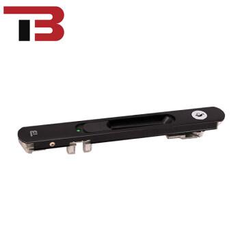 陜西TB-TS43