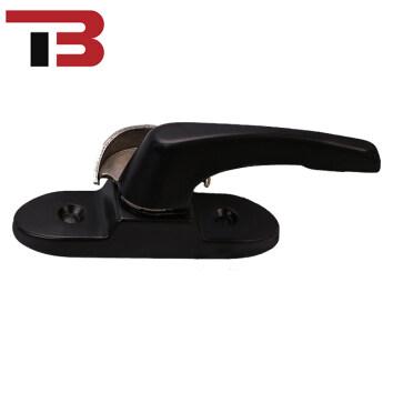 陜西TB-YS30