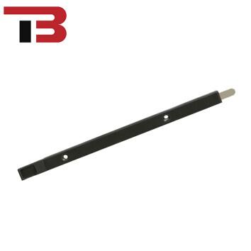 陜西TB-CX28