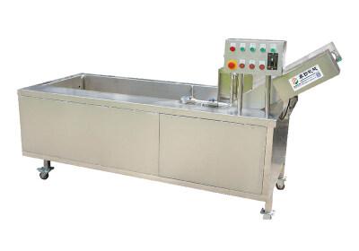 氣泡洗菜機TG-305