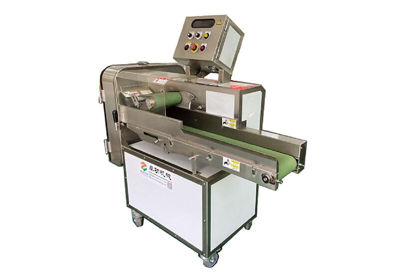 大型切菜机TG-808