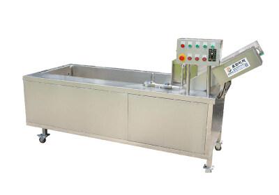 氣泡洗菜機TG-304