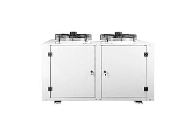箱式壓縮冷凝機組