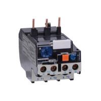 JR28(LR2-D)系列交流继电器