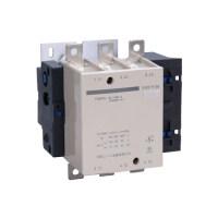 CJX2-F系列交流接触器