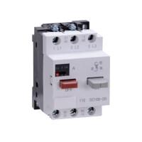 DZ108(3VE)系列低压断路器