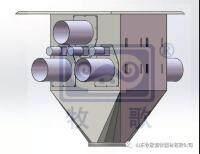 三通阀雷达体育介绍