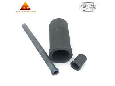金屬陶瓷熱電偶保護管
