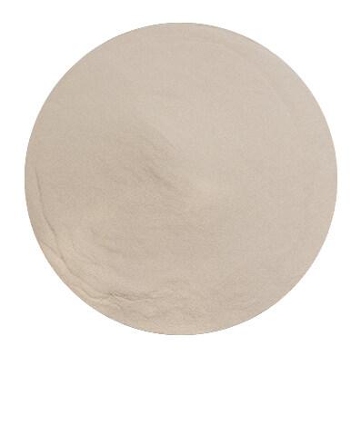 铜锌合金粉