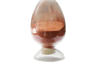 霧化球形銅粉