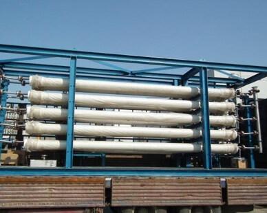 專業精餾塔設計