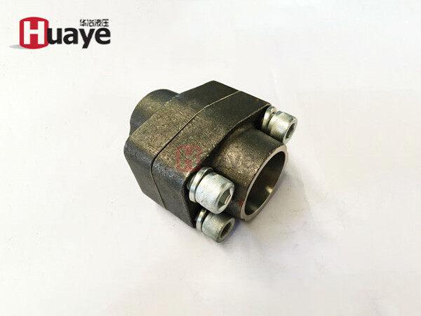 插入式焊接法兰